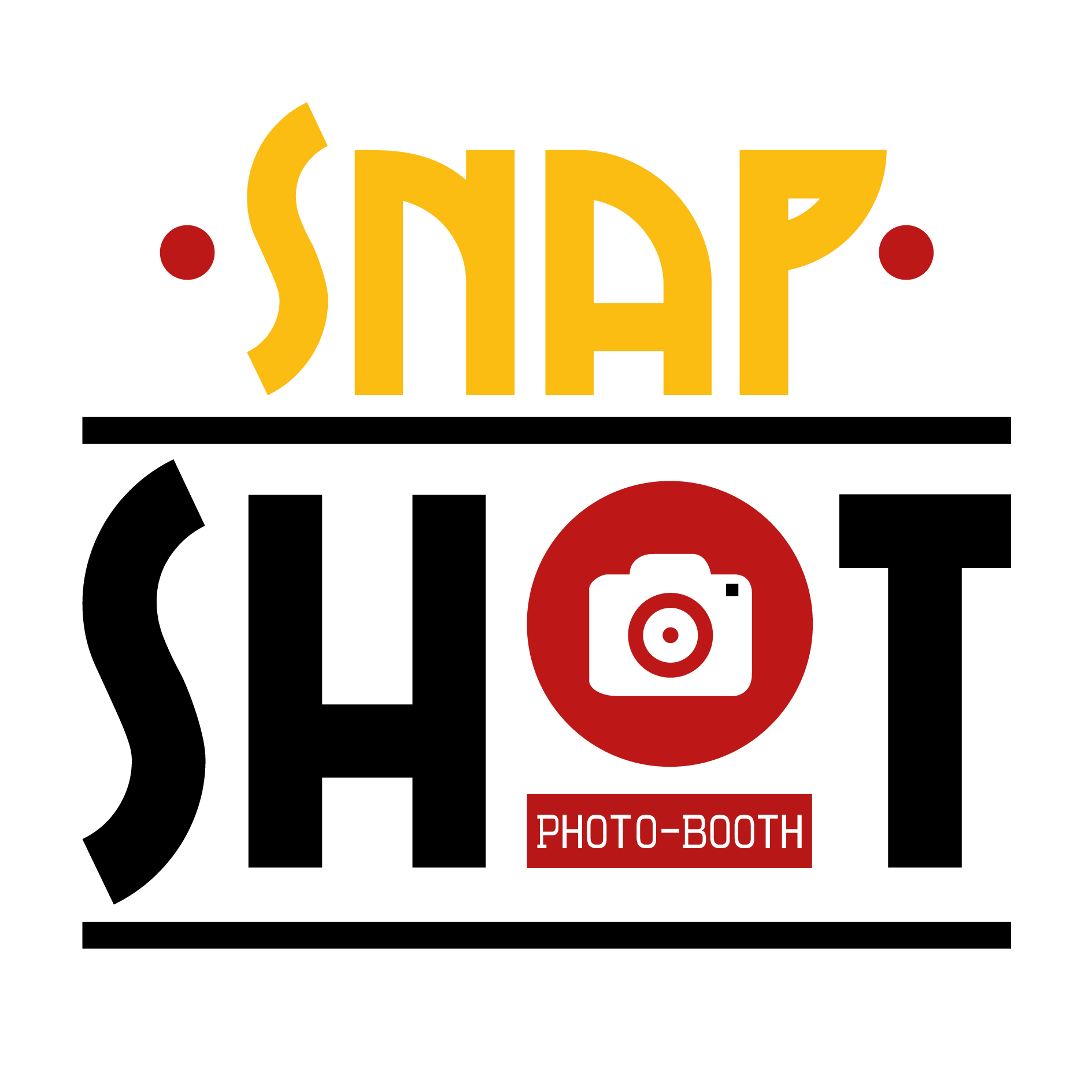 Snapshot Booths
